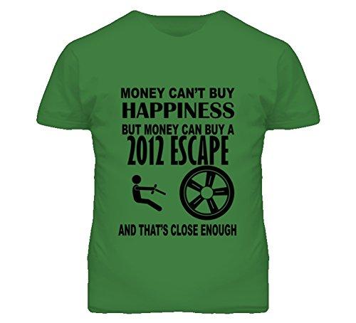 ford escape shirt - 5