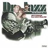 Dr Jazz 14: Pee Wee Irwin by Pee Wee Erwin