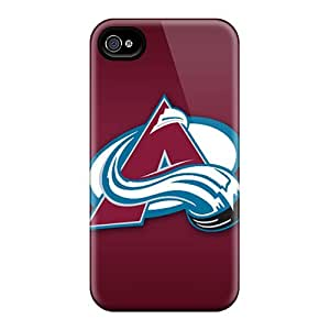New Arrival Iphone 6 Cases Colorado Avalanche Cases Covers