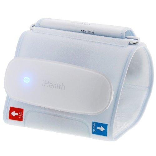 tensiomètre iHealth BP5 sans fil