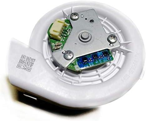 LICHIFIT Originele Motor ventilator Onderdelen fan motor Module voor Roborock S50 S51 S55 Vacuüm