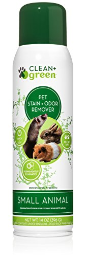 Clean Green Small Animal All Purpose