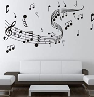 Amazoncom Wall Decal Vinyl Sticker Decals Art Decor Design