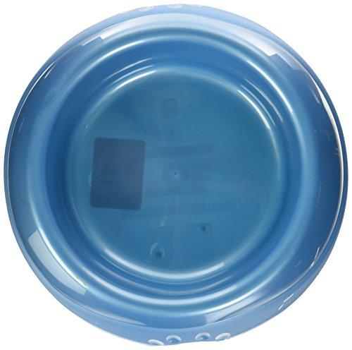 Petmate 23079 Pet Dish Large