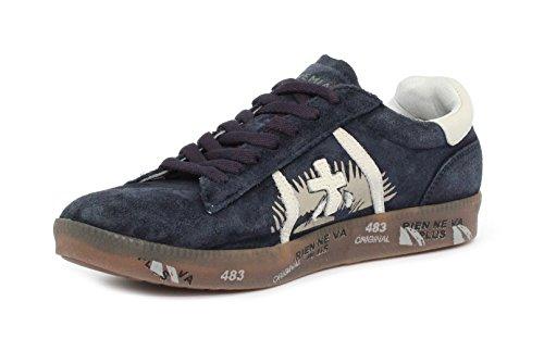 3320 Andy Andy 3320 Sneaker PREMIATA PREMIATA PREMIATA Andy Andy Sneaker Sneaker 3320 PREMIATA Sneaker 6wAnqO