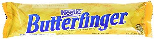 Butterfinger Candy Bar (36 ct.)]()