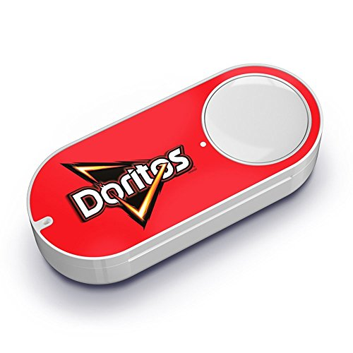doritos-dash-button