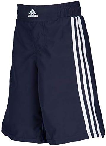 Youth Grappling Shorts ボーイズ・子供 ショーツ [並行輸入品]