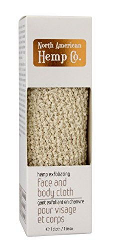 Exfoliating Cloth For Face - 8