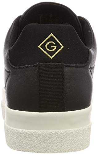 Ginnastica Scarpe Da Basse Aurora black Gant Donna G00 xAnvz4twq