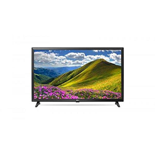 TX32E303E 32 HD PANASONIC