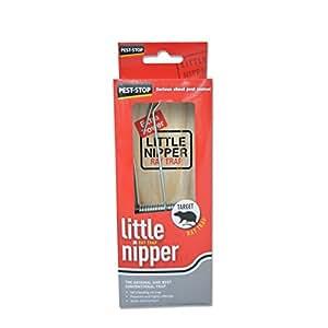 Procter Little Nipper Rat Trap (Blister)