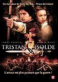Tristan & Isolde [Import belge]