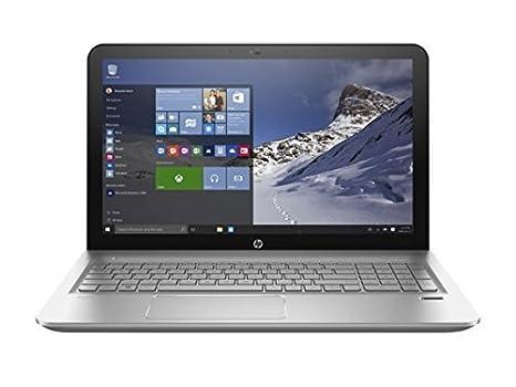 Amazon.com: HP ENVY 15t Rendimiento PC portátil ...