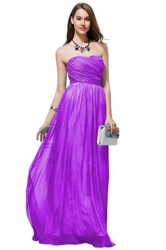 Buy maxi dress 2008 - 7
