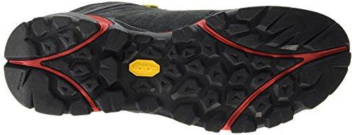 Merrell Capra Mid Gtx - Botas de senderismo Hombre Granite