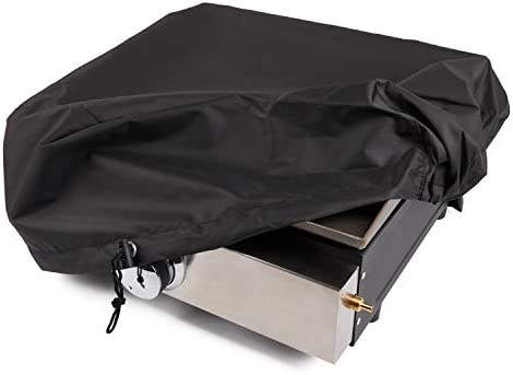 SHINESTAR Grill Cover Weber Grills