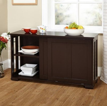 Cabinet Kitchen Storage Furniture Best Storage Cabinets With Doors And