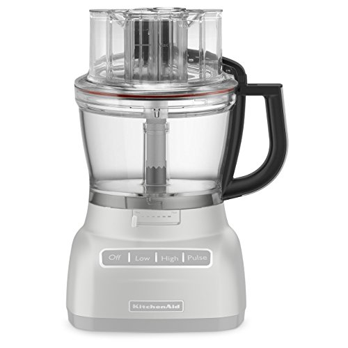 kitchen aid 13 cup processor - 3