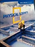 NG Sci Gr 5 Big Ideas Book Physical Science, David Moore, 0736278087
