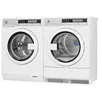 Amazon Ca Best Sellers The Most Popular Items In Washers
