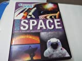 Best Parragon Books Books Kids - Outer Space (Discovery Kids) Review