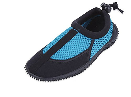 Starbay Brand Childrens Multicolor Athletic