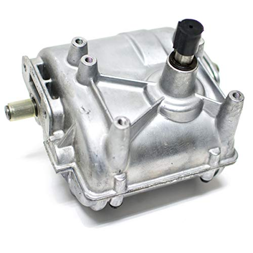 5 Speed Transmission 700-023 OEM Replacement Peerless Bob-Cat Snapper Toro ()