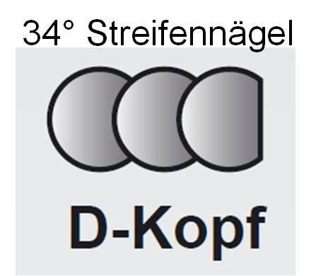 1-4  in 6mm Innendurchmesser für Duo 20//35 Ösgeräte DUO Ösen Nr
