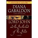 Lord John and the Brotherhood of the Blade [Paperback] Diana Gabaldon (Author) Reprint Edition (August 26, 2008)