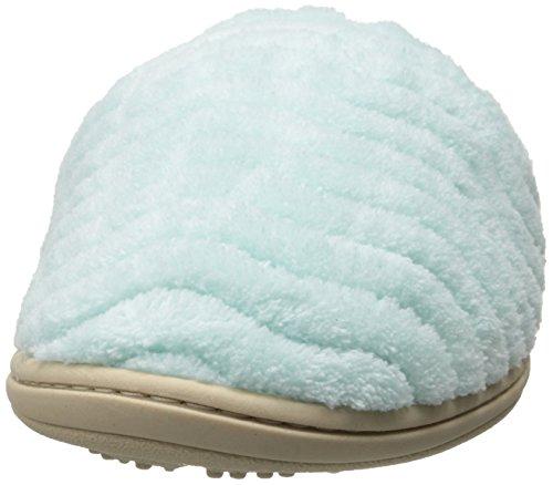 Mint Women's Slipper ACORN Scuff Support Spa Td1qXa