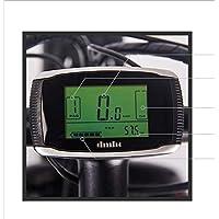 eBike_RICHBIT Pièces détachées pour vélo électrique 022
