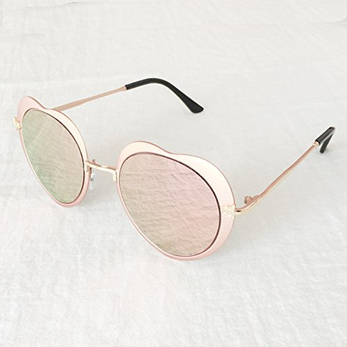 protección UV amp; conducción E B los amp;Gafas moda hombres de de de de LYM Gafas de 100 Color protecciónn de Gafas sol sol de HRd4qwqx6