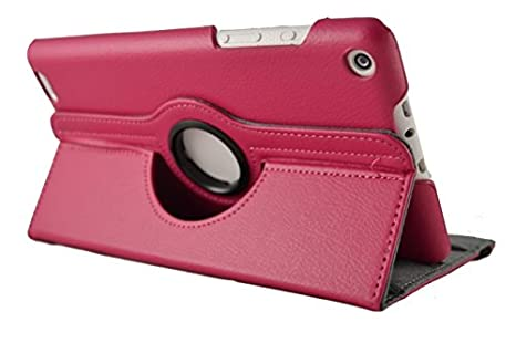 Pack 7 en 1 Funda para Tablet Bq Edison 3 Mini 8