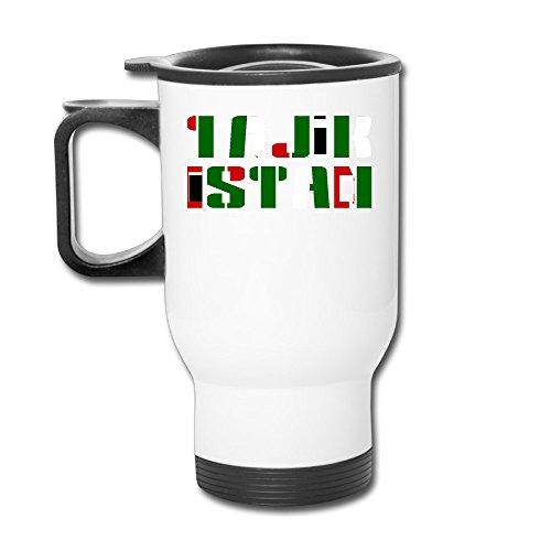 Custom Taiji Handy Travel Mugs Gift By Katiydry