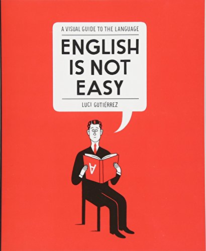 Pdf download english is not easy a visual guide to the language pdf download english is not easy a visual guide to the language luci gutirrez free online g2b44q5o6m2 fandeluxe Gallery