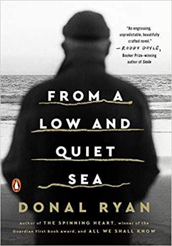 From a Low And Quiet Sea: Amazon.es: Ryan, Donal, Ryan, Donal: Libros en idiomas extranjeros