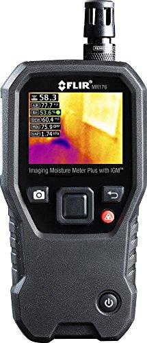 Flir Mr176 Thermal Imaging