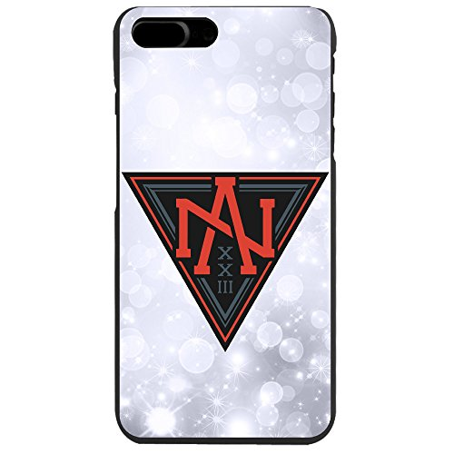 Annuosen IPhone 7 Plus Case, Team North America 2016 World Cup Of Hockey IPhone 7 Plus Case