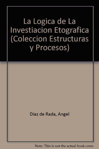 ANGEL DIAZ DE RADA PDF DOWNLOAD