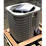 NORDYNE JS4BD-036CB/921975J 3 TON SPLIT SYSTEM AIR CONDITIONER 13 SEER 208-230/60/3 R-410A