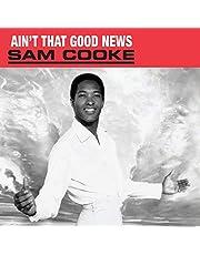 Ain't That Good News (Vinyl)