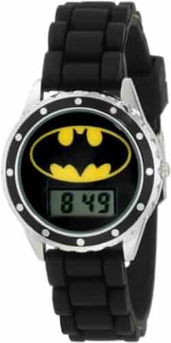 Batman Kids' BAT4045