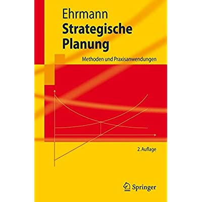 Entwicklung interaktiver Systeme (Springer-Lehrbuch) (German Edition)