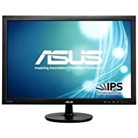 ASUS #VS24AH-P 24 LED Monitor