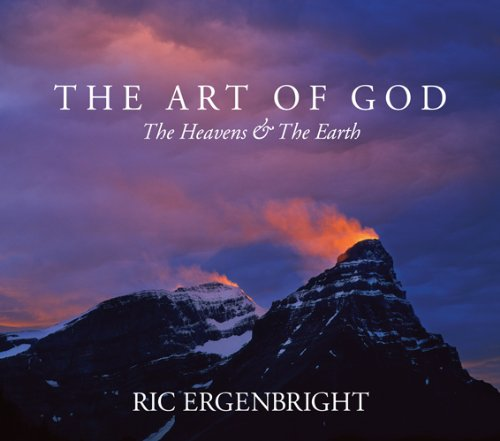 The Art of God