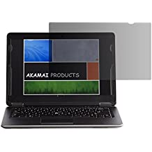 14.0 Inch (Diagonally Measured) Privacy Screen Filter for Widescreen Laptops (AP140W9B) Anti Glare