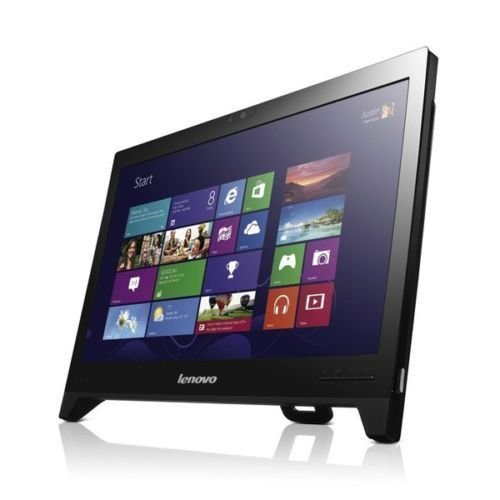 "Lenovo All In One Desktop C2000(F0BB00YDIN,CPU J3060/4GB/1TB/19.5""LED/Dos)"