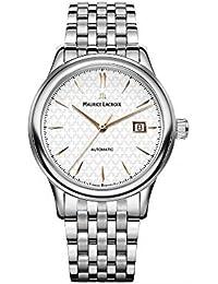 Les Classiques Date Automatic Watch, ML115, Bracelet, Limited Ed
