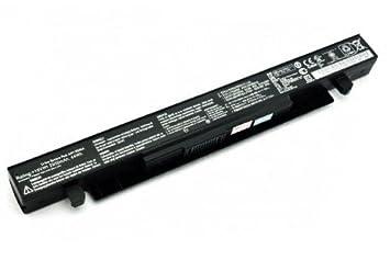 ASUS A550C CAMERA TREIBER WINDOWS XP